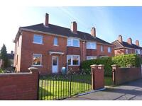 4 bedroom house in Lockleaze Road, Lockleaze, Bristol
