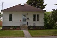 INVESTMENT PROPERTY RF3 ZONING IN EDMONTON PRICE TO SELL ASAP