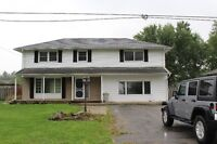 2861 Westbrook Ave. Fort Erie, ON. L0S 1S0