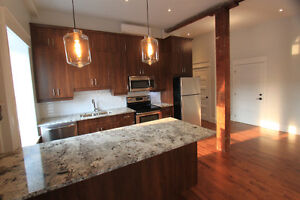 Executive 2 Bedroom - Perfect Downtown Location