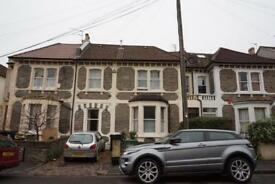 7 bedroom house in North Road, St Andrews, Bristol, BS6 5AH