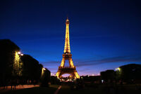 Offering french tutoring