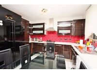 SPACIOUS AND MODERN TWO BEDROOM FLAT IN WOOLWICH SE18