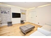 2 bedroom flat in Westchester House, 70-86 Seymour Street, Paddington, W2