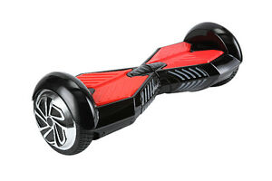 Largest selection Self Balancing scooters hoverboards in Canada Edmonton Edmonton Area image 5