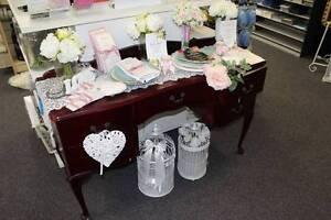 Vintage Dresser Side Table Morley Bayswater Area Preview