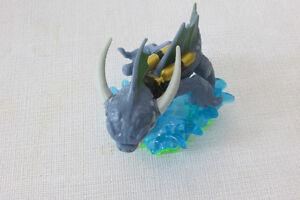 Skylanders Figure for Sale