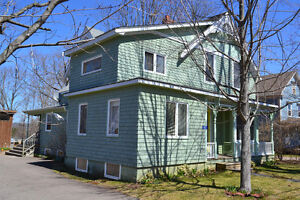 PRICE DROP!  Home in the heart of Berwick, Annapolis Valley