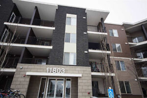 MOVE IN NOW<3<3<3 LOVELY CONDO AVAILABLE FOR RENT **ASAP**<3<3<3