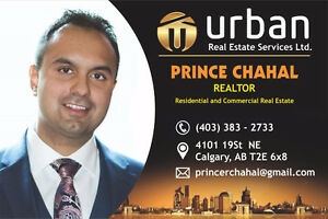 Calgary Realtor - For all your real estate needs!