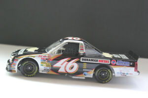 NASCAR 2004 Silverado Pickup Truck (VIEW OTHER ADS)