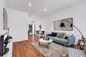 Joslin Apartment for Rent Magill Campbelltown Area Preview