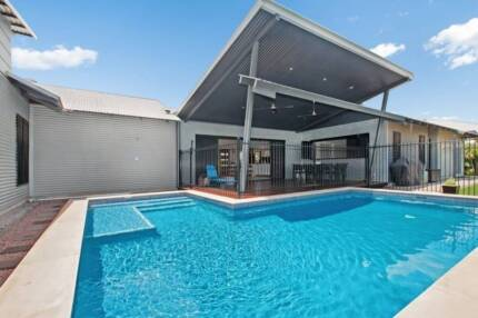 ROOM FOR RENT IN LYONS, DARWIN,NT