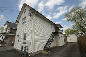 Amazing Investment Opportunity, DUPLEX!!! 5 Mins from Downtown!