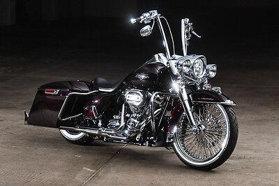 2017 Brand New Harley ...