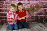 Urgently Looking for After School care for 2 Young Boys