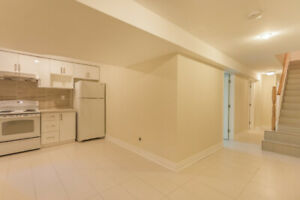 $2900 / 3br - Three Bedroom Unit in Downtown