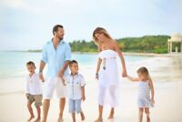 Travel Club Membership  for Vacation Lovers