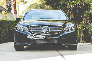 SAVE $1000'S+ ON A USED CAR — GET YOUR HAND PICKED DEALS
