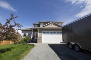 Quality Family Home For Sale - 7634 Southridge Ave