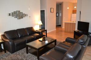 Adult Only Building 2 Bedroom 2 Bathroom Furnished Suites