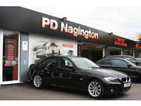 2009 BMW 3 SERIES 318i SE + LOW MILES + FULL SERVICE HISTORY
