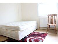 1 bedroom apartment / studio in Derby Road, Enfield, EN3