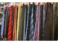 Men's Ties All Styles , Regular, Slim, Formal, Casual, Party Cravats
