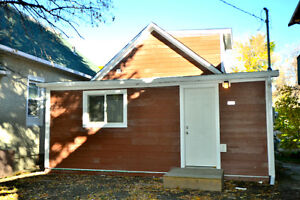 REDUCED! Perfect starter home! Like new home w/o new home price! Regina Regina Area image 14