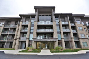 New Waterfront Condo Available in Stoney Creek