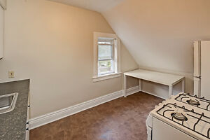 Updated Duplex in South London London Ontario image 9