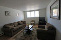 Clean And Quiet Unfurnished, Two Bedrooms Hardwood Floors