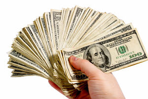 Need to sell your house quickly? We pay cash $$$