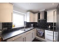 A four bedroom apartment situated on the fourth floor of this modern private development