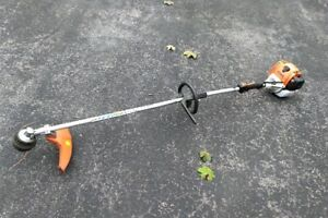 Stihl FS 90R Trimmer