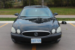 2005 Buick Allure for sale
