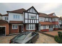 4 bedroom house in Allington Road, Hendon, NW4