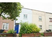 3 bedroom house in Chelsea Road, Easton, Bristol, BS5 6AT