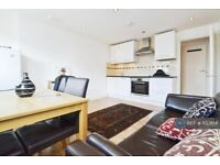 2 bedroom flat in Hereford Road, London, W2 (2 bed) (#1133614)