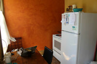 Room for Rent 3 Months $450 a Month Fully Furnished Room