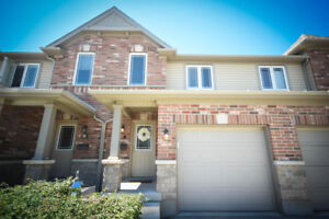 Perfect first time buyer or investment townhome in Port Elgin