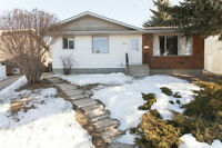 **Perfect Family Home On a Quiet Street**