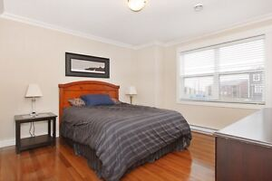 West End Condo Furnished for Sale or lease St. John's Newfoundland image 6