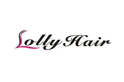 lollyhair5
