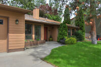 STUNNING UPPER MISSION HOME WITH TONS OF CHARACTER!!