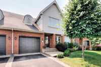 SUPERB BUNGALOW BROSSARD (3650 Place Cabral) - MLS# 22257830