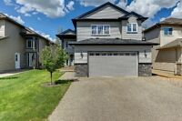 Wow!!! Don't Miss Out! Immaculate, Showhome Condition!