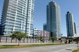 Prime Vancouver west MC2 one bedroom unit for sale