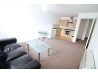1 bedroom flat in Saville Street West, North Tyneside, NE2