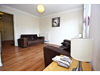 2 bedroom flat in Parr House, Beaulieu Avenue, Britannia Village, E16